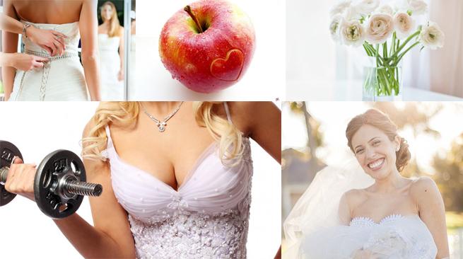 magazyn ślub