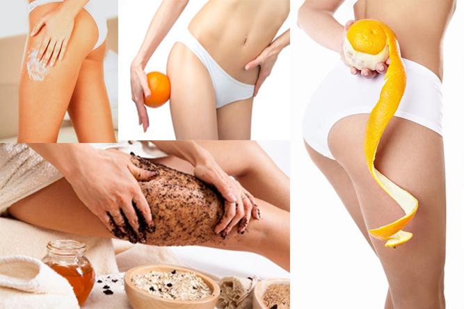 magazyn dietetyka cellulit