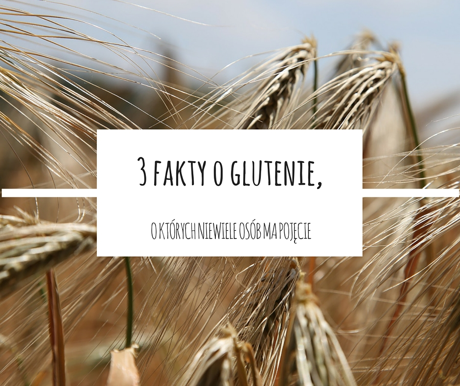3 fakty o glutenie, o których niewiele osób ma pojęcie-3