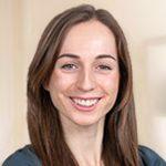 Zdjęcie profilowe Anna Janiszewska